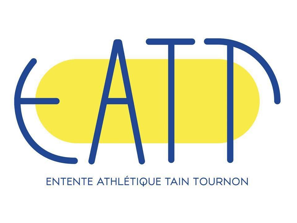 Entente athlétique Tain Tournon
